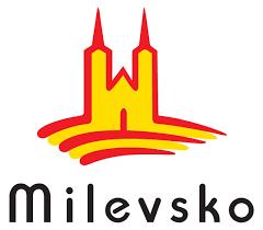 Milevsko - oficiální web města