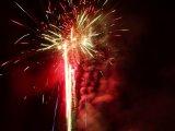 2017_01_07_novoroční buřt s ohňostrojem