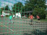 Nohejbal _Zhoř_2015