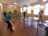 Vánoční_turnaj_2012