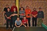 Vánoční turnaj 2013