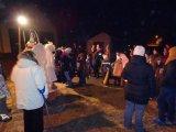 2016/12/05 - Čertovská nadílka ve Zhoři
