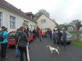 pochod_2015