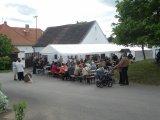 KapleZbislav2015