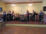 Setkání důchodců 2012