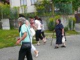 Rodačky Zbislav 2012