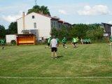 Zhoř Cup 2013