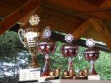 Zhoř Cup 2015